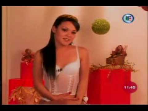 Ballet venga alegria bellezas mexicanas 101 - 5 5