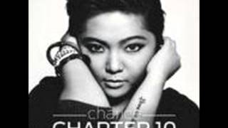 Charice - How Could An Angel Break My Heart