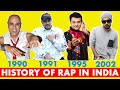 Download Know Hip Hop | Episode #2 | Roots Of Desi Hip Hop MP3 song and Music Video