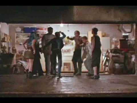 Bully (2001) trailer