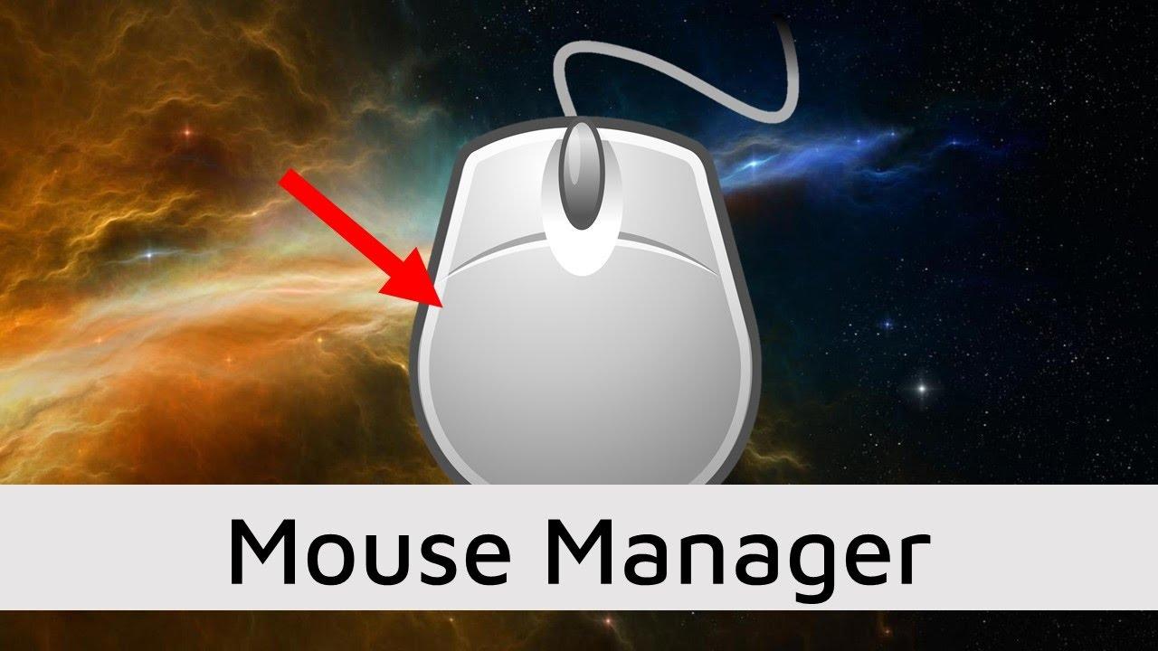 Cómo crear macros en teclado y ratón sin software original