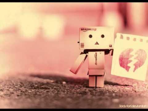 Đừng buồn nhé bạn... !!!