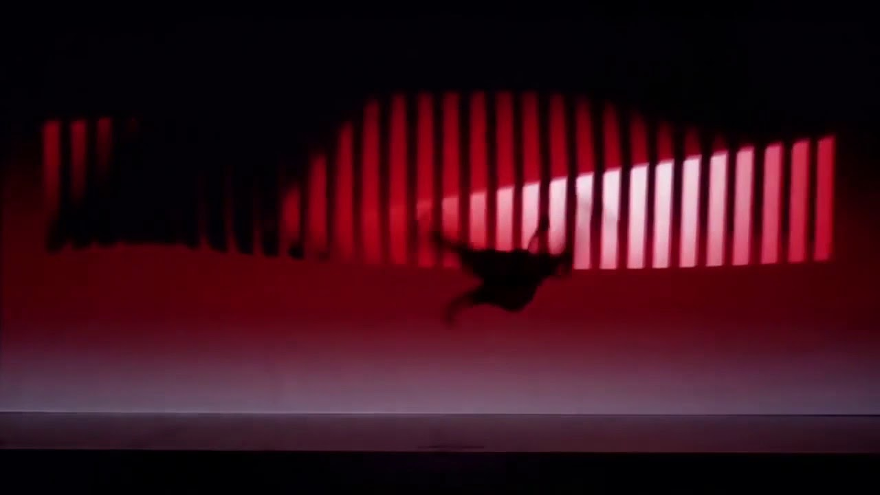 MallPlaza Maqueta PerformanceProyeccion 01