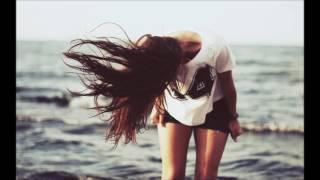 Винтаж & Clan Soprano   Немного Рекламы DJ Sasha Dith