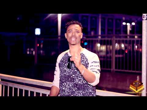 KING OF BANADIRI ABDULKADIR SHIK SHIK 2018 QUREESHTII ADUUNKA OFFICIAL VIDEO BY BULQAAS STUDIO