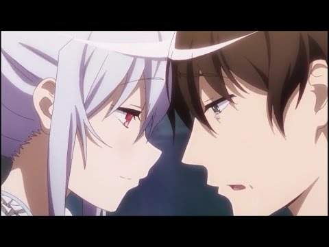 Plastic Memories: Isla's End (Legenda PT-BR)