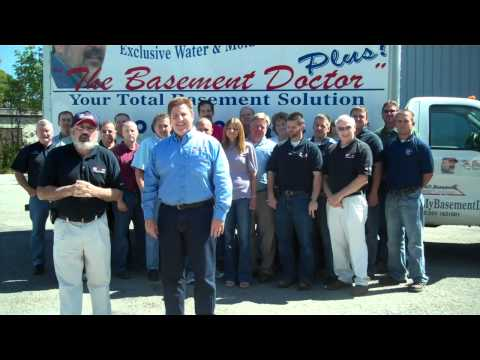 basement-doctor-cincinnati,-dayton-waterproofing-foundation-repair-ohio