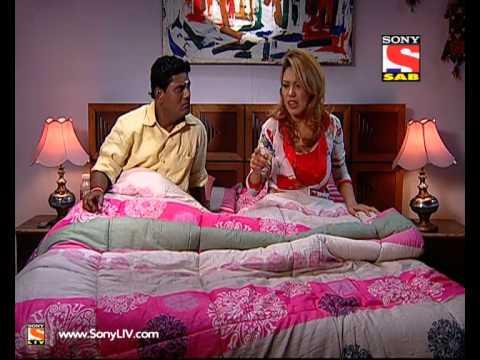 Taarak Mehta Ka Ooltah Chashmah - Episode 1384 - 9th April 2014
