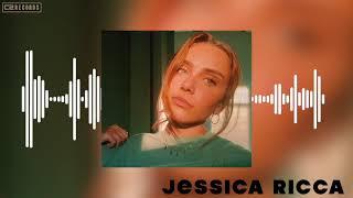 Jessica Ricca