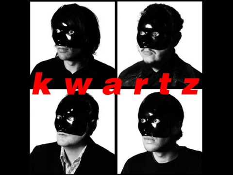 Kwartz - Eatin pussies [Lips for Dicks Remix, by Analogre]