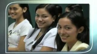 Cagayan de Oro College PHINMA mpg