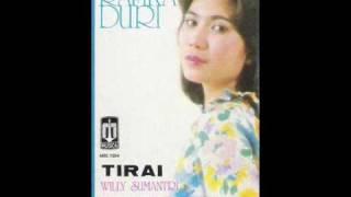Tirai - Rafika Duri