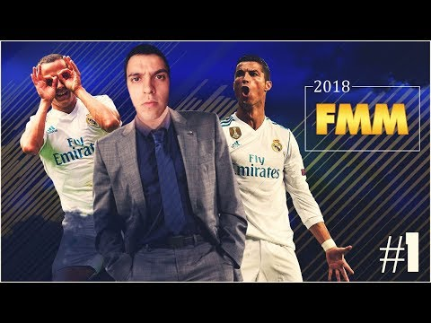 How To Download Football Manager Mobile 2018 by How To Download Apps
