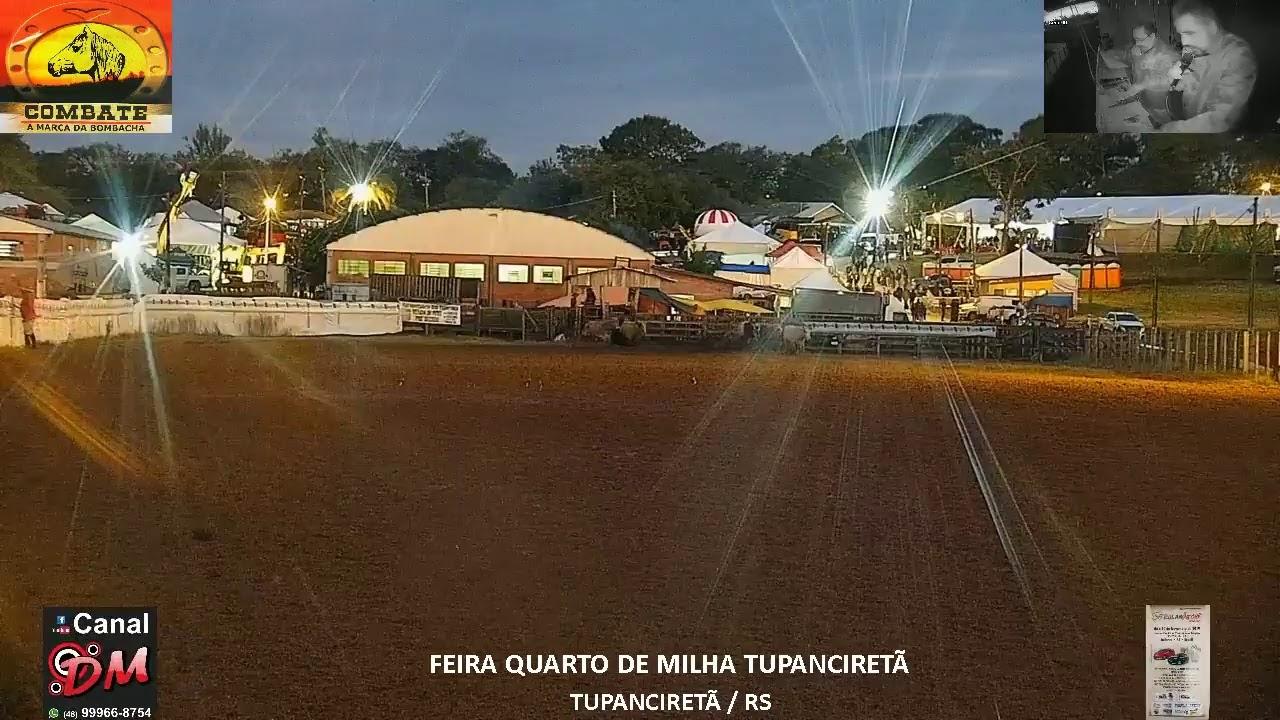 670889c10c22 Notícias da cidade de Tupanciretã - RS | Cidades do meu Brasil