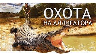 Людини потягнув Крокодил!!! ПОЛЮВАННЯ на Алігатора. Спінінг для крокодила.