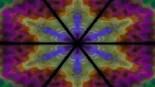 Dark Acid PsyChedeLic Trance mix 2019