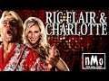 Download ⇒ Cover of Ric Flair & Charlotte themes ••• WCW / WWE / NXT MP3 song and Music Video