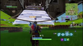 "GLITCH FORTNITE ""EXCLU"""