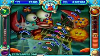 Peggle Nights [PC] [HD] [9] - Claude Lobster 1/2