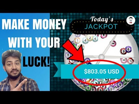 Make 2000$ Everyday | Payment Proof | Earn Online with NO Investment