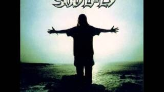Soulfly - Back To The Primitive (with lyrics)