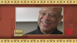 Black History Month Profile: Mark Dean