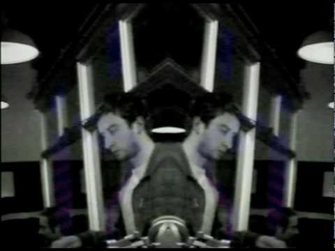 N'to - Ekphrasis - Max Cooper's Porcelain Remix feat. Live Visual by Bauer Industries