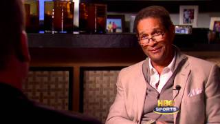 Real Sports With Bryant Gumbel: Troy Aikman (HBO)