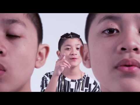 Perfect-One Direction - Gahtan sakti COVER