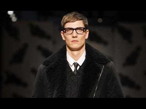 Viktor & Rolf | Fall Winter 2013/2014 Full Show | Exclusive