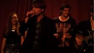 American Pie - Don Mclean (cover) - Singrwithswedishname