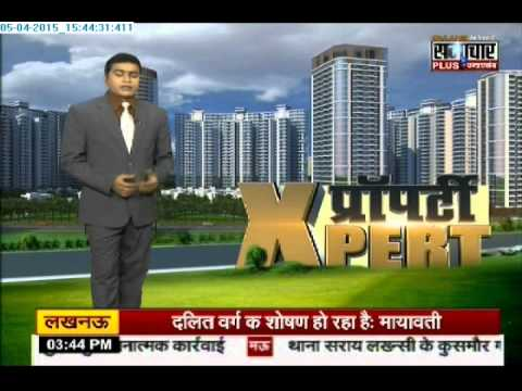 Property Expert: Nation's most expensive flat in Gurgaon!