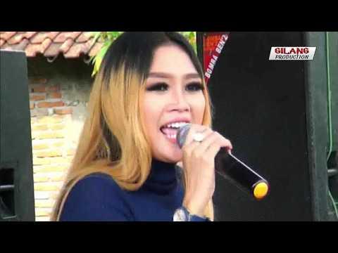 Desi Paraswati    Godong Lompong Lagu Tarling Baru 2019