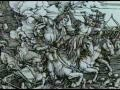Capture de la vidéo Apokalipsis In Pictures