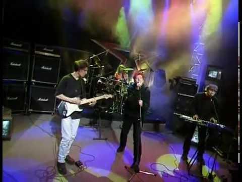 """Краденое солнце """"Живая коллекция"""" (live,1998)"""