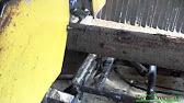 Брус · доска обрезная · доска необрезная. Купить пиломатериалы, купить пиломатериал от производителя, купить пиломатериал недорого.