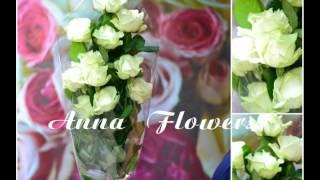 Доставка цветов в Одессе(, 2012-10-05T22:07:56.000Z)