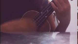 Mưa hè - ukulele và Lin