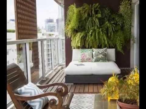 7 gambar desain teras rumah minimalis - ideruang - youtube