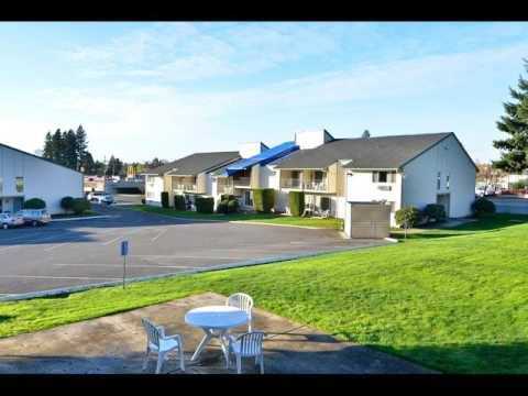 Quality Inn & Suites Vancouver - Hotel In Vancouver (Washington), United States
