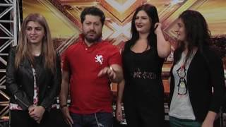 X-Factor4 Armenia-Auditions7-20.11.2016