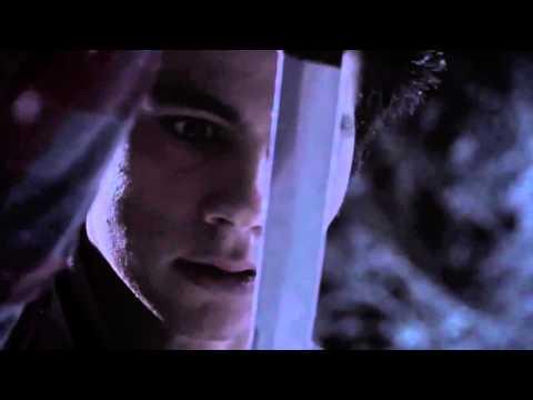 Teen Wolf 3x24 - The pack defeats Void Stiles