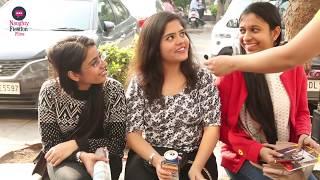 Gaali dena Buri baat hai - Really , lets see what Delhi thinks - Naughtyfication Films