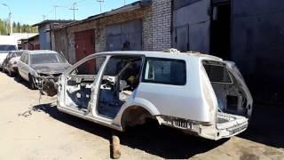 взрыв шторки безопастности Форд Мондео 3