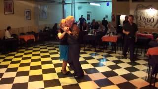 Sin Rumbo, baila la Chimbela en su cumple