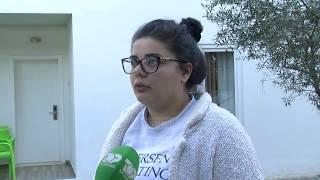 Dita e fundit në hotele/ Durrës, banorët ankohen se nuk kanë gjetur ende shtëpi