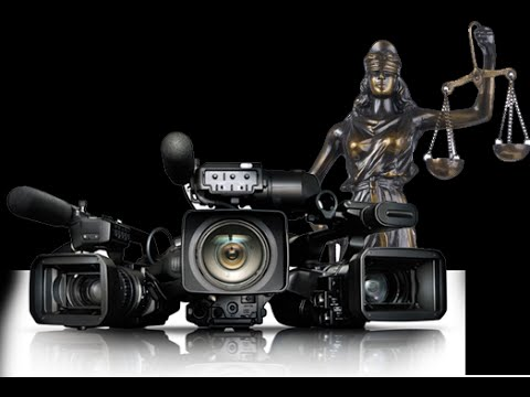 Legal Video Services - Deposition Videography in Los Angeles-Santa Monica