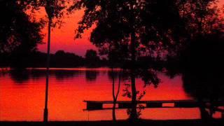Paradoks - Noce nad jeziorem (Gopłem)