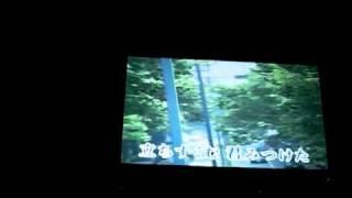 RAZZ MA TAZZ 「LOVE Re Do」 歌ってみた カラオケ 弾き語りサークルラ...