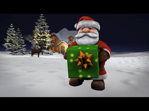 Spielideen Für Weihnachtsfeier.Jürgen Von Der Lippe Liederraten Das Lustige Spiel Für Jede Weihnachtsfeier